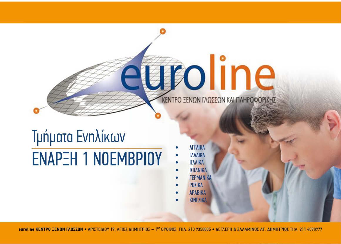 A4 landscape_euroline2