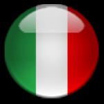 G-icon-italy