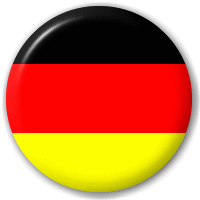 germany_german_flag