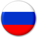 russia_russian_flag